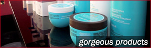 Gorgeous hair products for sale delivered to your door